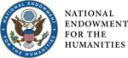 National Endowment for the Humanities awards grant to develop environmental studies program