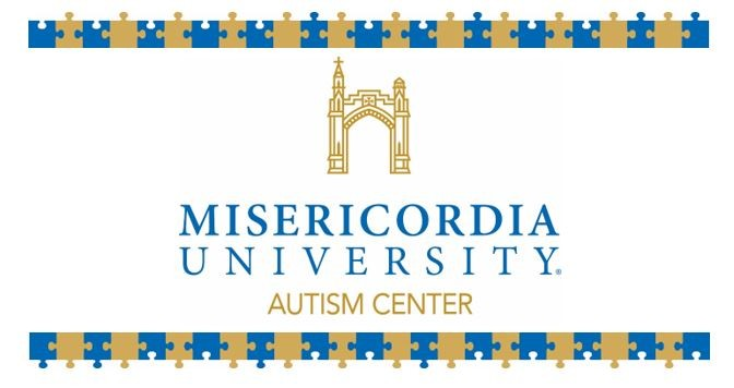Autism Center logo