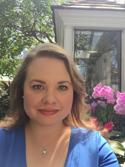 Sara Tavela, PhD