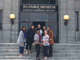 dusable_museum_chicago