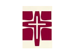Institute of the Sisters of Mercy of the Americas Logo