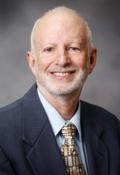 Allen C. Minor, DBA