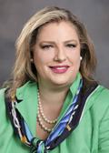 Corina N. Slaff, Ph.D.
