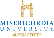Misericordia University Autism Center