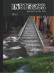 Instress Journal