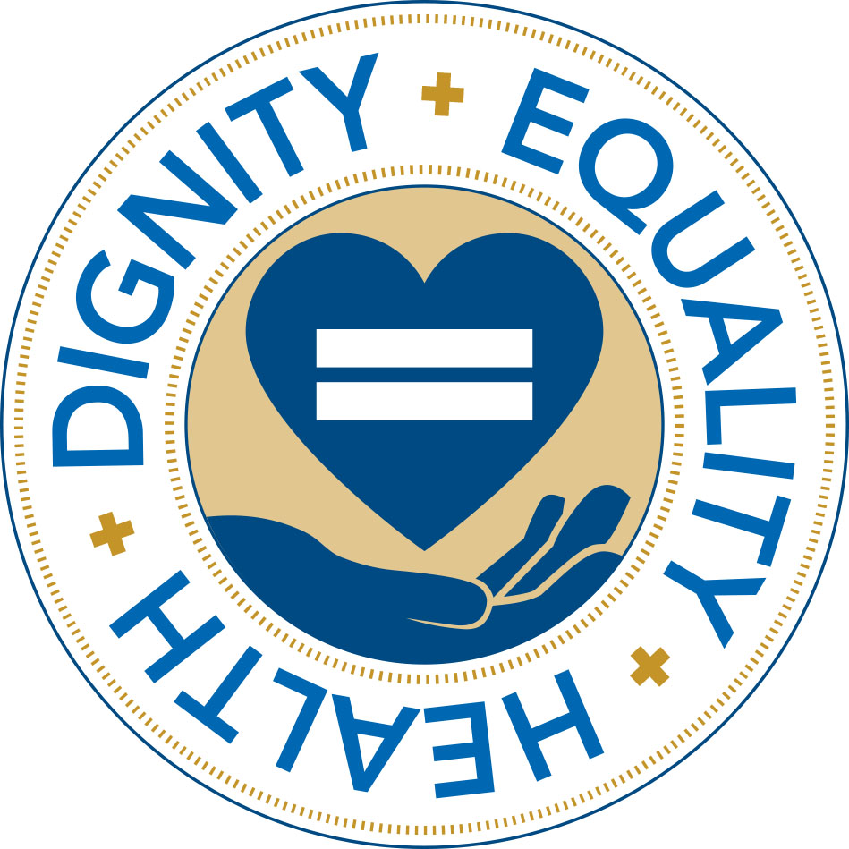 Human Dignity in Health Care