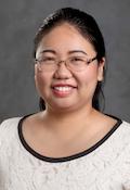 Dr. Yuhan Ding