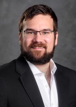 Dr. Michael Floren