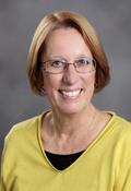 Dr. Susan McDonald, MSW, Ph.D., LCW