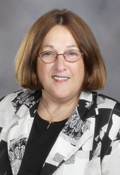 Dr. Margaret A. Rapp, MSW, Ph.D., LSW, ACSW