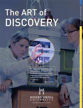 The Art of Discovery. Learn more about MU SURF by downloading this document.