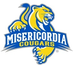 Misericordia Cougars