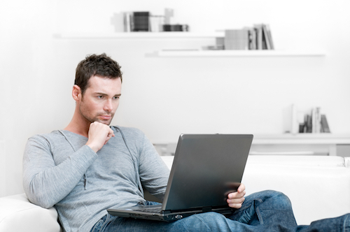 Adult Online Courses