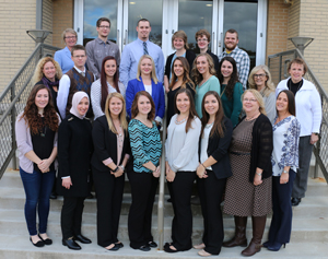 News Misericordia University Medical Imaging Graduates Achieve