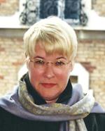 Susan M. Miller, M.D., M.P.H., F.A.C.P., F.A.A.F.P.