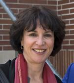 Tessa Chelouche, M.D.