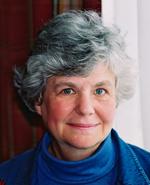 Mary Jo Leddy, Ph.D.